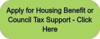 Apply for Housing Benefit and/or Council Tax Reduciton