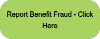 Report Benefit Fraud