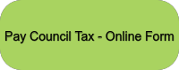 Pay Council Tax