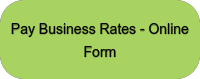 Pay Business Rates