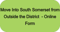 Move Into South Somerset from Outside the District