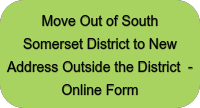 Move Out of South Somerset District
