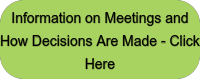 Information on Meetings and How Decisions Are Made
