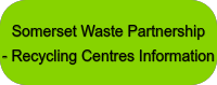 SWP - Recycling Centres Information